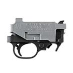 Trigger Modules