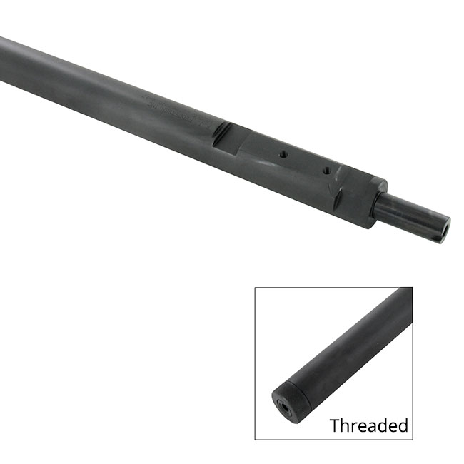 Takedown 10/22 Rifle Barrels
