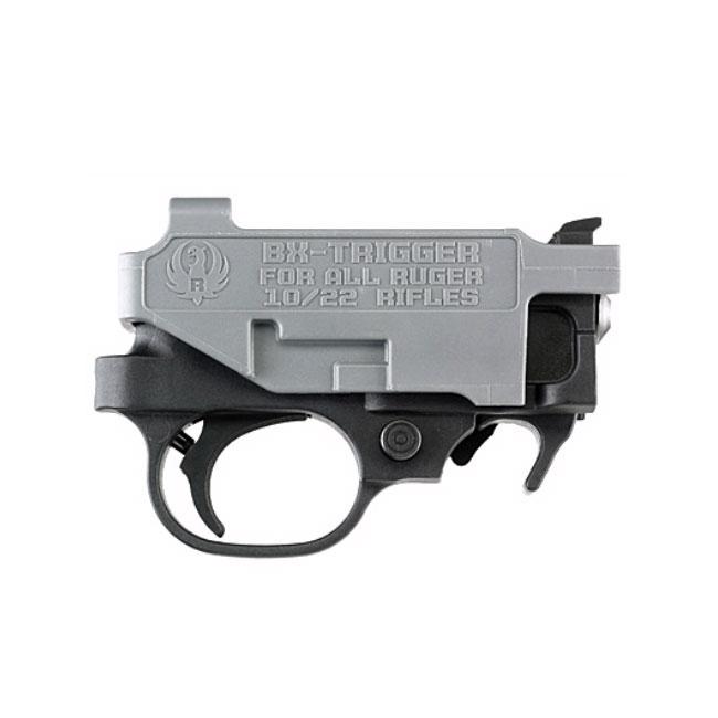 10/22 BX-Trigger™ Module 22LR